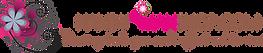 handywomanshopwebsite-small-logo.png