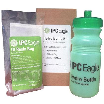 Hydro Bottle Kit