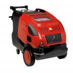 HPS 2400 PSI Heavy-Duty Hot Water Pressure Washer