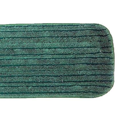 Microfiber Antibacterial Wet Mop