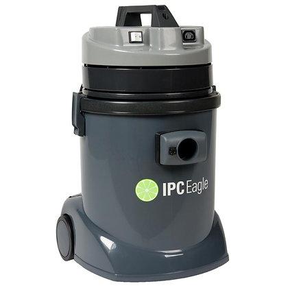 101 HQ-T Canister Vacuum