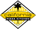 California Pizza Kitchen Hires Honey Bee Cleaners