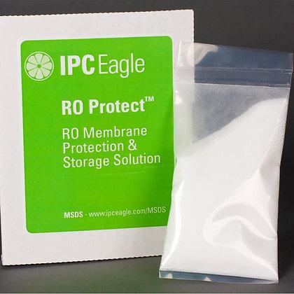 RO Membrane Protection