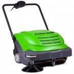 SmartVac 664 Sweeper