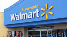 Honey Bee Cleaners LLC was awarded Wal-Mart Project by Austin/Jones Corporation