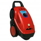 Evolution X3 2300 PSI Cold Water Pressure Washer
