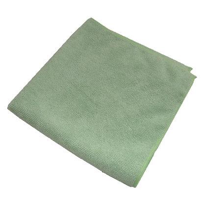 Microfiber Antibacterial Cloth