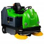 1404 Sweeper