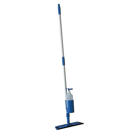 Microfiber Wet and Dry Mop Applicator System
