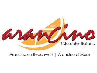 Italian Chain Restaurant Arancino Hires Honey Bee Cleaners