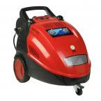 Challenge 1500 PSI hot water high pressure washer