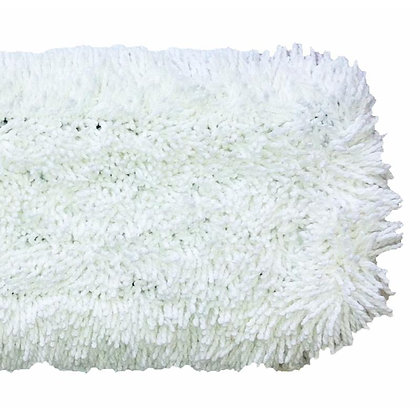 Microfiber Loop Dust Mop for Wire Frames