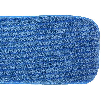 Microfiber Wax Mop