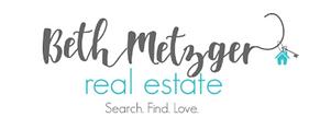 Beth Metzger Logo.png