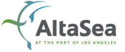 AltaSea_Logo.png