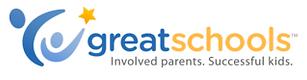 greatschools link.PNG
