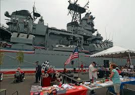 battleshipiowa.jpg