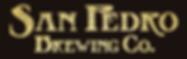 brewco logo.png