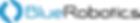 blue robotics logo.png