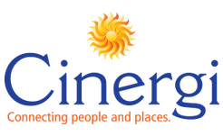 cinergi-logo.png