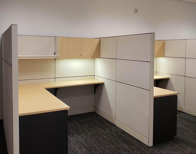 old cubicles.jpg