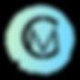 Cm Logo Paint Black2.png