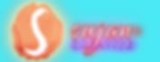 sujan creative logo.png