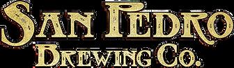 spbc-logopic2-685w.png