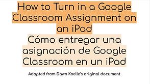 iPad GC.png