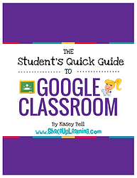 students guide to google classroom.PNG