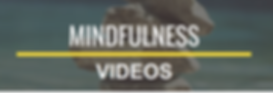 mindfulness videos.png