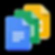 Google-Docs-logo-transparent.max-300x300
