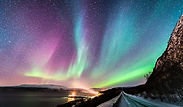 7-wonders-northern-lights-1-780x456.jpg