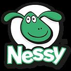 Nessy_Logo_300x300-01.png