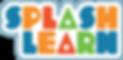 splash-learn-02-1.png