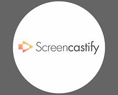 icon-screencastify-495x400.png