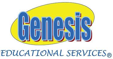 Genesis Education.jpg
