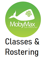 mobymax classes and rostering.png