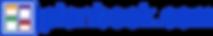 Planbook.com Logo.png