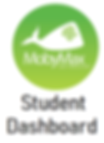 mobymax student dashboard.png