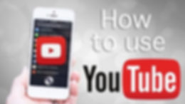 how to use youtube.PNG