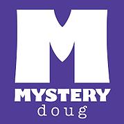 mystery-doug-logo.png