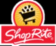 220px-ShopRite_(United_States)_logo.svg.