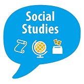 social-studies.png