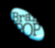 BrainPOP-Logo.png