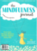 mindfulness mag.png
