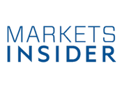 markets-insider-hard-money-lender.png
