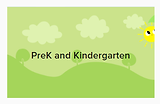 prek and k.png