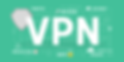 vpn-explained-what-is-vpn-featured-800x4