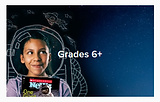 grade 6 and up.png